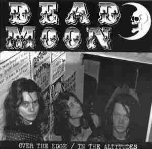 deadmoon
