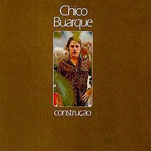 Construção_chico_buarque