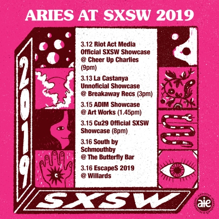 SXSW-2019-Aries-Redes-OK-AiE