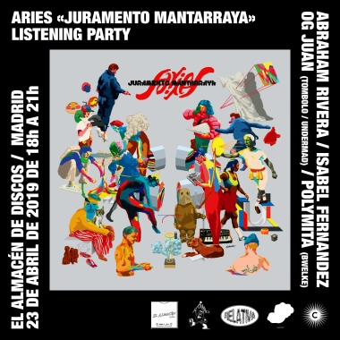 Aries-Listening-Party-Madrid-CUADRADO-OK