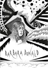 Barbara Donald