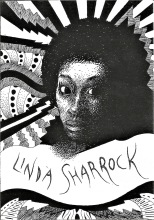 Linda Sharrock