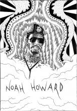 Noah Howard